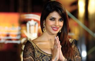 Priyanka Chopra's investment in Bumble aimed at social impact
