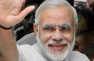 Not forcing one-nation-one-poll, but debate necessary: Modi