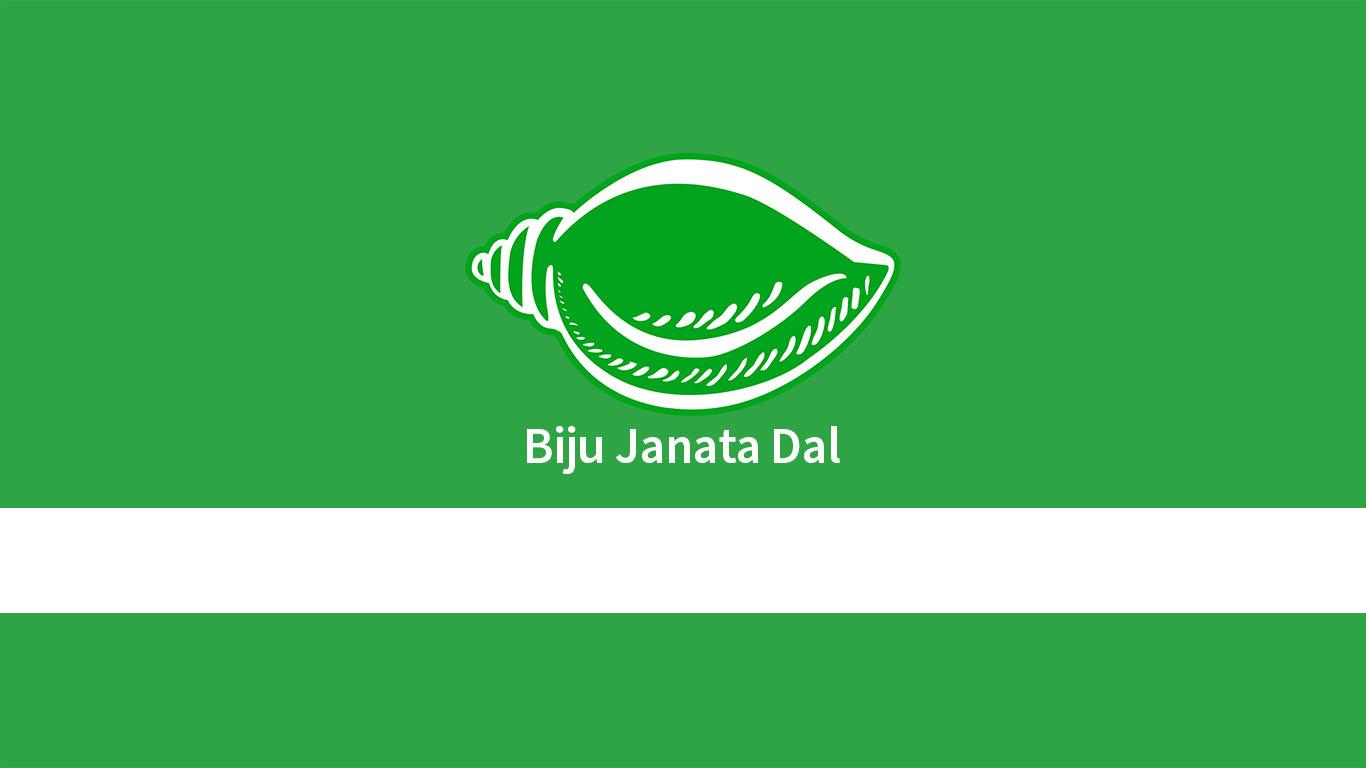 Image result for bjd logo