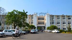 Odisha govt appoints administrators for 65 ULBs