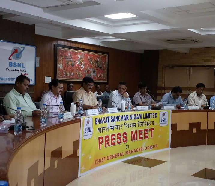 BSNL: Introduces Unlimited Broadband Combo Plan at 249
