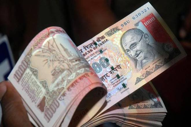 DA hike for Central Government Employees with effect from July 1