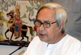 Odisha seeks financial assistance from centre for taking up relief and restoration works