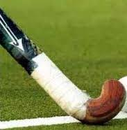 Women's Asian Champions Trophy hockey tournament