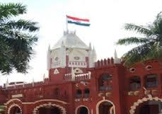HC orders on the data entry operators of Commercial Tax dept