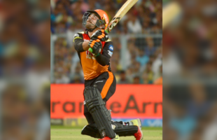 Rashid Khan is the player to watch in IPL