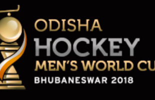 Men's Hockey WC