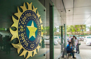 IPL2009, ED slams Fine on BCCI