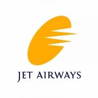 JET Airways to start services under UDAN Scheme