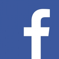 New Facebook features to protect users from bullying, harassment