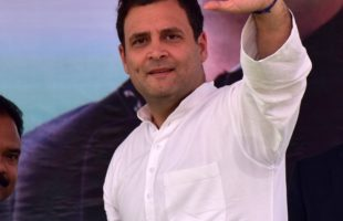 Congress to launch agitation over Rafale deal
