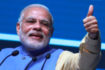 Modi bats for eco-friendly Ganesh Utsav
