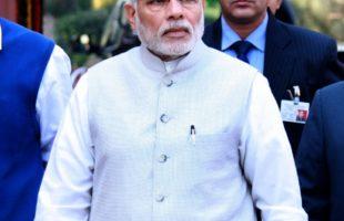 PM reviews progress towards holistic development of islands