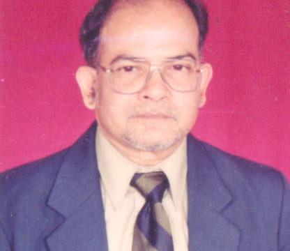 SOA Neurosurgeon elected member of NAMS