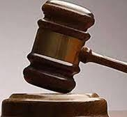 odisha fast track court lifer to 5 accused