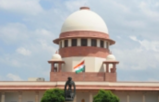 SC seeks details of Rafael deal decision making process