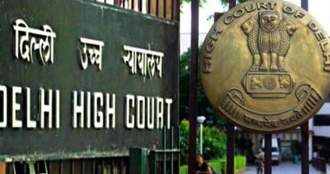 Delhi High Court on CBI