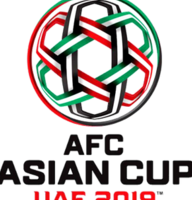 Ticket sales of 2019 AFC Asia Cup to begin on Monday