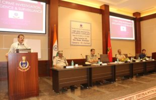 Odisha Police to enhance Cyber Police stations