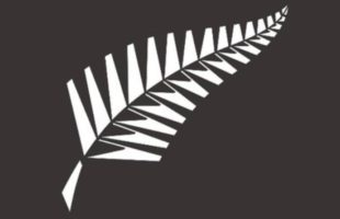 New Zealand Cricket - NZ Cricket