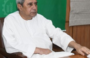 Odisha Government to introduce its own Food Security System from October 2