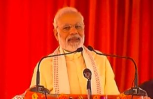 PM to launch Swachhata Hi Seva movement on September 15th