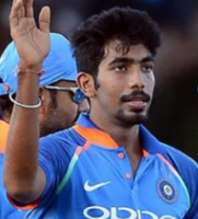 Washington Sundar, Jasprit Bumrah ruled out of T20I series vs England