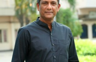Adil Hussain dedicates Norwegian film honour to Assam's Goalpara
