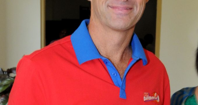 IPL: Gary Kirsten replaces Vettori as RCB coach