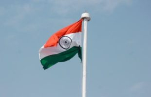Independence day celebrations at Polnad