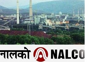 Operating Profit of NALCO increases more than two fold