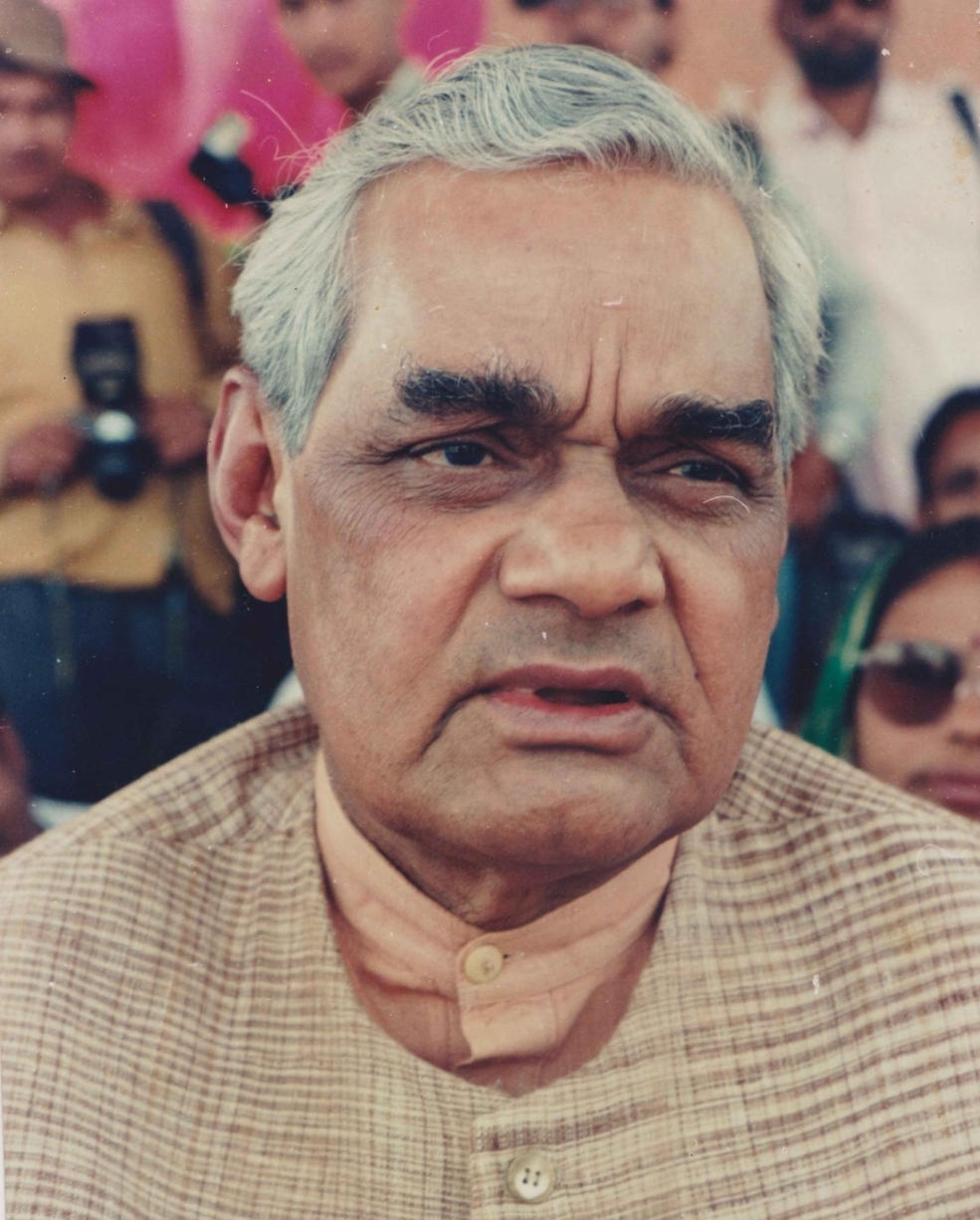 Vajpayee piloted second generation of economic reforms: India Inc