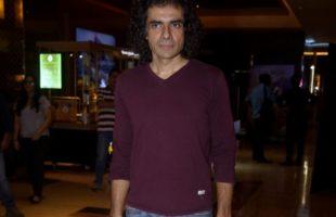 Imtiaz Ali to make film on Radha Krishna's love story