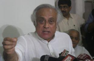 Congress demands independent probe into coal scam involving 'Modi's friend' Adani