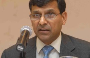 Larger number of bad loans originated in 2006-2008: RBI ex-chief
