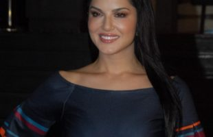 Sunny Leone influences everything husband Daniel does