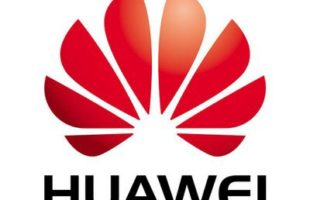Huawei to bring Kirin 980 chipset to India this festive quarter