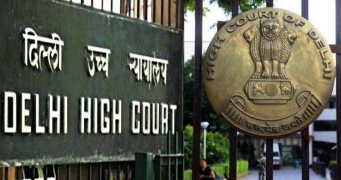 Delhi government asks HC to dismiss plea seeking to minimise drinking age