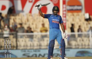 We need to back Rayudu till 2019 World Cup: Kohli