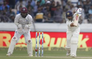 Shaw has glimpses of Sachin, Lara, Sehwag in him: Shastri