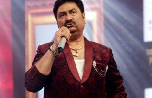 Kumar Sanu to act in 'Yeh Un Dinon...'