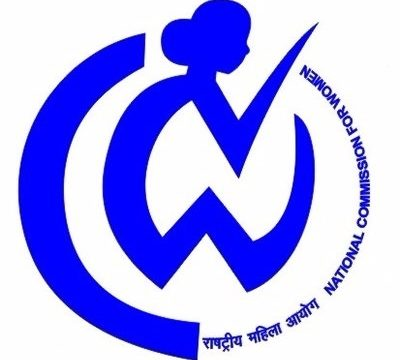 'MeToo' movement: NCW urges women to lodge written complaints