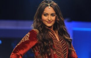 'Kalank' is going to be a wonderful film: Sonakshi Sinha
