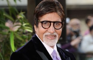 Set aside apprehensions when you commit to a project: Big B