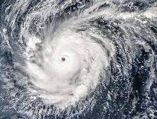 Cyclonic Storm likely to hit Gopalpur on Thursday