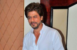 Red Chillies Entertainment moves Delhi HC against notice over 'Zero'