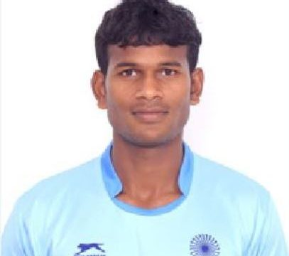 Odisha's Birendra Lakra and Amit Rohidas in Indian Squad of Hockey