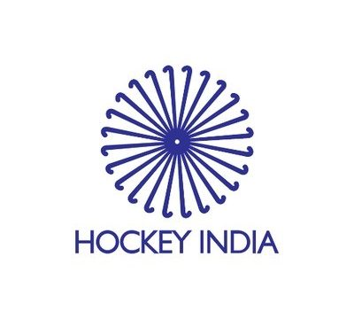 Hockey India name junior national camp probables
