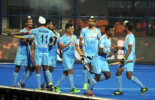 India have potential to win medal in Hockey World Cup: Lazarus Barla