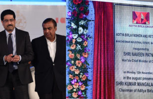 Odisha bags about Rs 1.4 lakh cr investment proposals on 2nd day of investors' meet